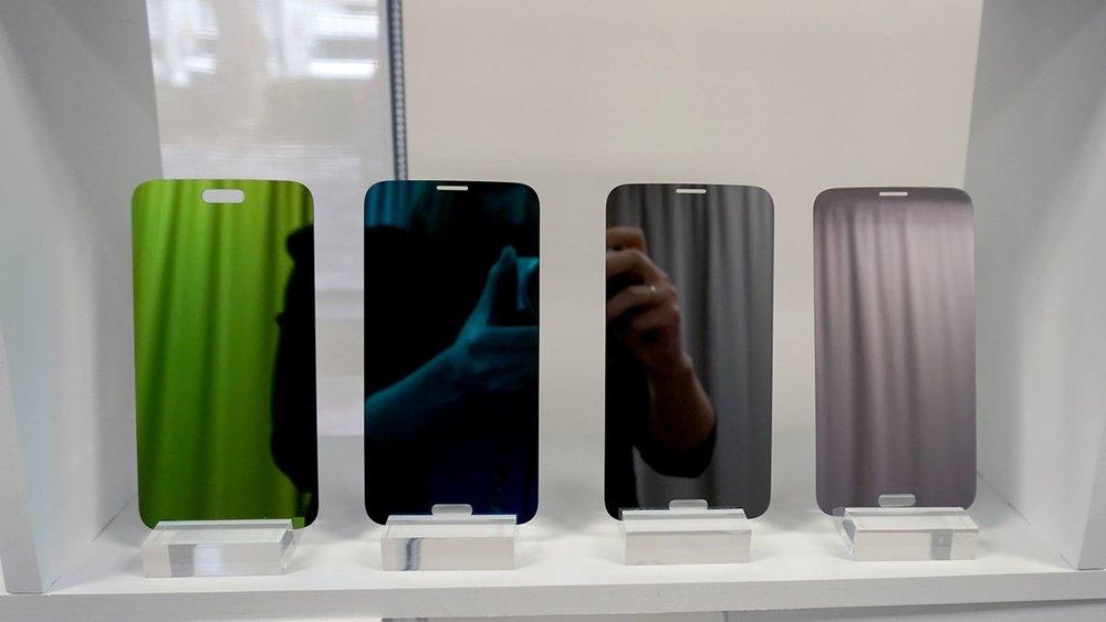 the-sitch-iphone-gorilla-glass-6-mashable4.jpg