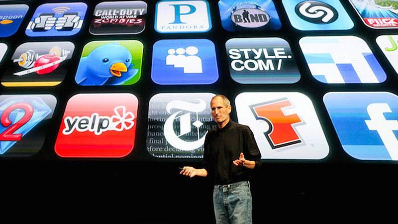 steve-jobs-app-store.jpg
