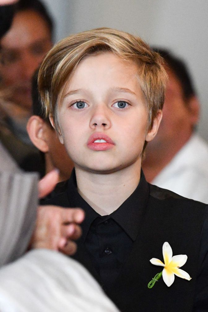 the-sitch-Shiloh-Nouvel-Jolie-Pitt.jpg