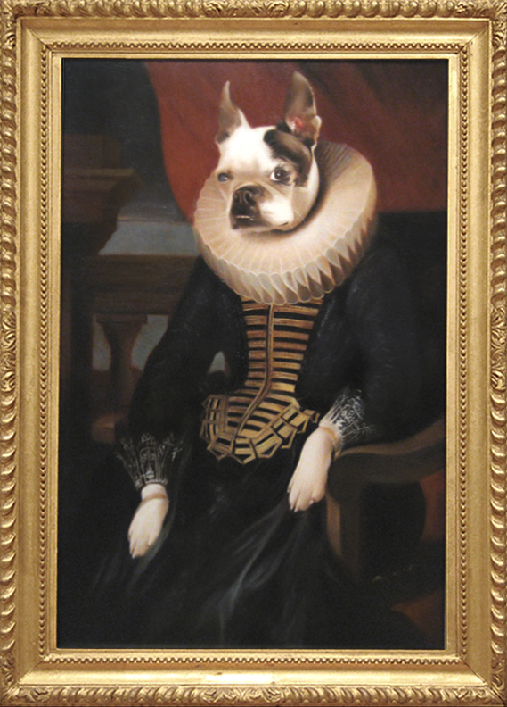 the-sitch-dog-painting3.jpg