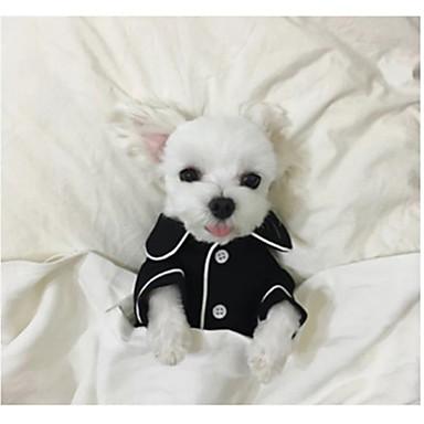 the-sitch-dog-pajamas.jpg