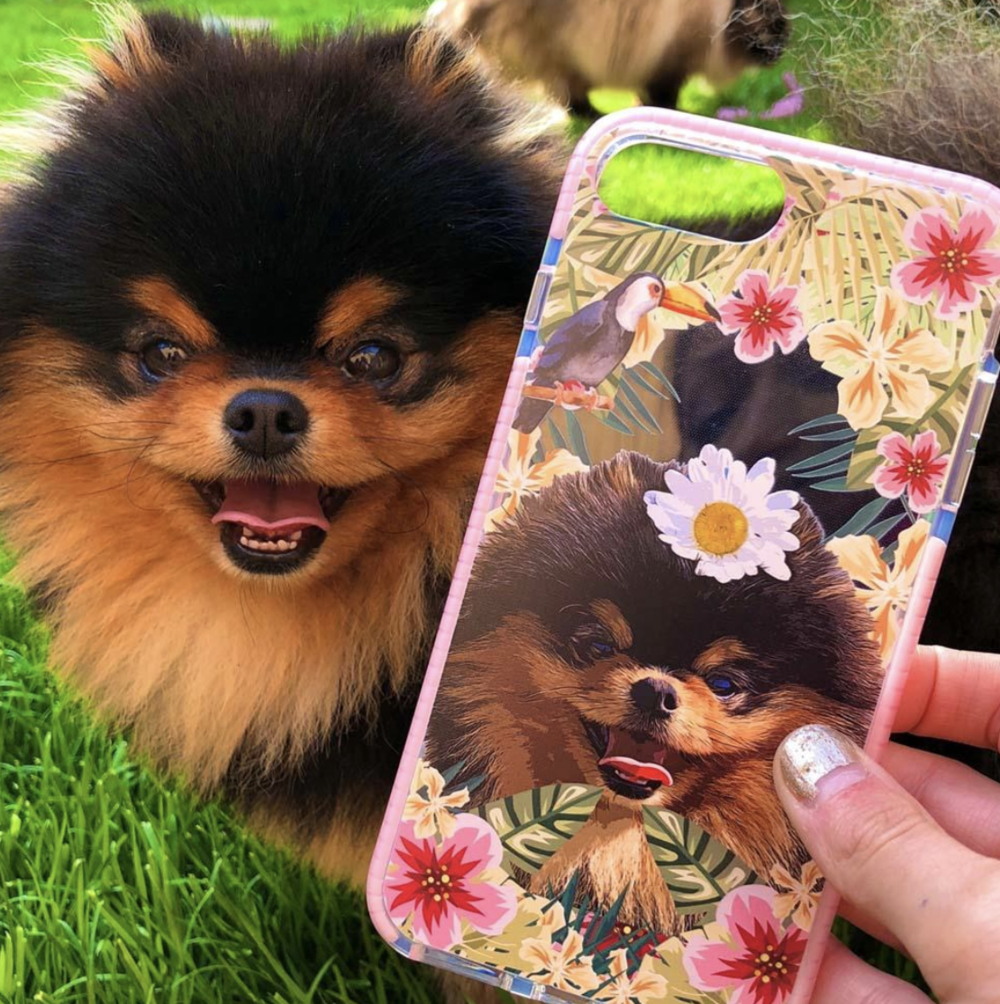 the-sitch-dog-phone-case.png