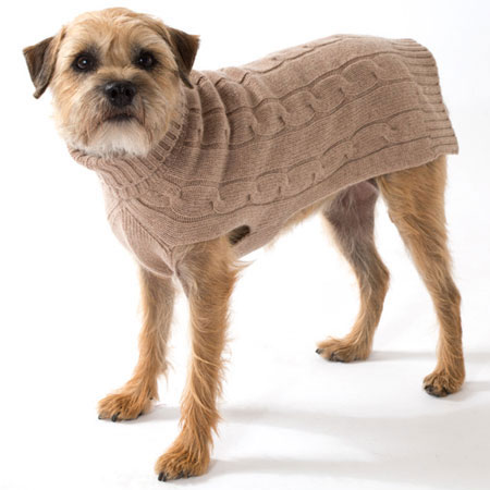 the-sitch-cashmere-dog-sweater.jpg