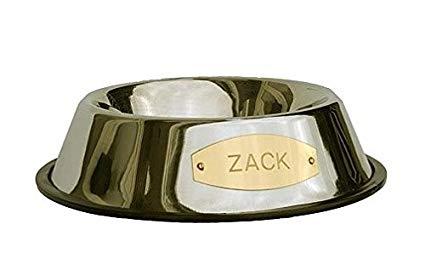 the-stich-dog-bowl.jpg
