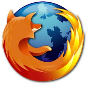 Photos courtesy of Mozilla