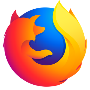 the-sitch-firefox-logo-3.png