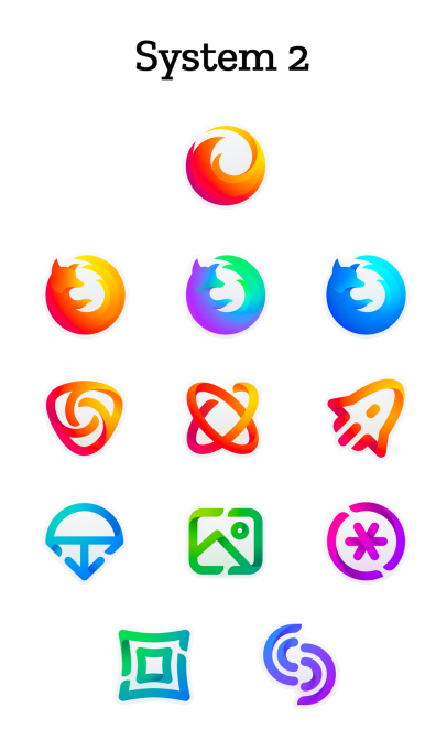 the-sitch-firefox-logo-2.png