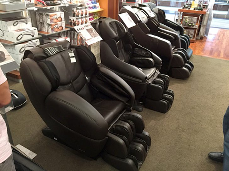the-sitch-brookstone-massage-chairs.jpg