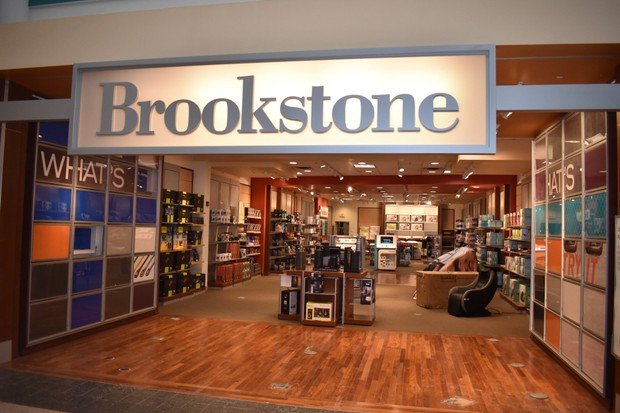 the-sitch-brookstone.jpg