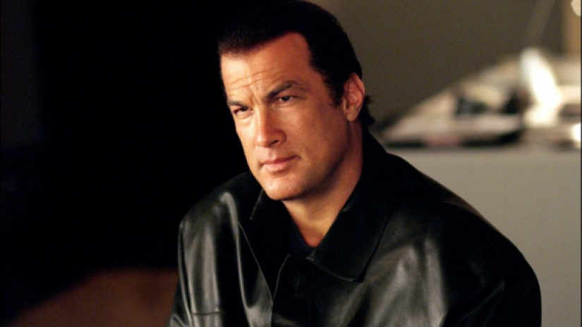 the-sitch-steven-seagal.png