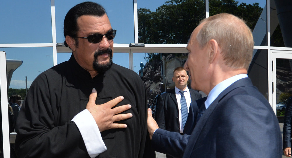 the-sitch-steven-seagal2.jpg