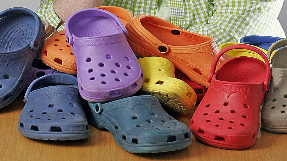 the-sitch-crocs.jpg