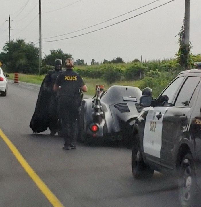 the-sitch-batman2.jpg