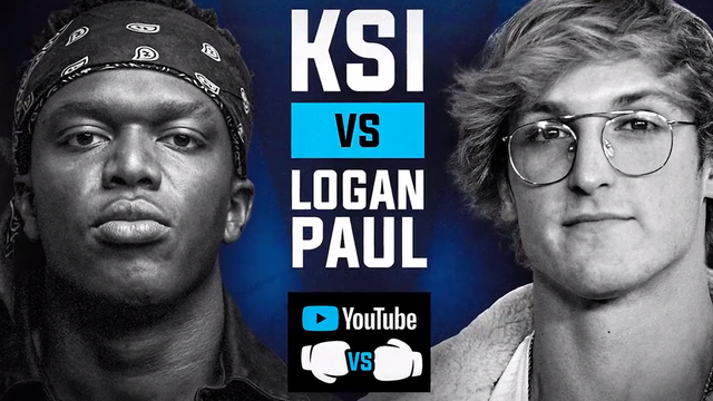 logan-paul-ksi-the-sitch.png