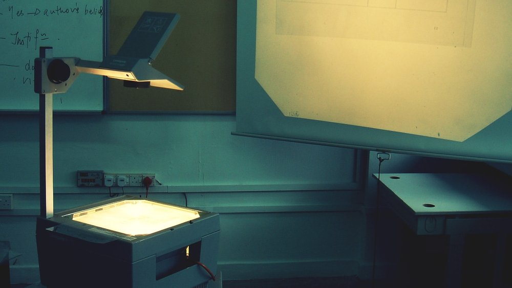 overhead-projector-the-sitch.jpg