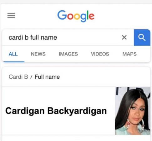 the-sitch-cardi-b-meme.jpg