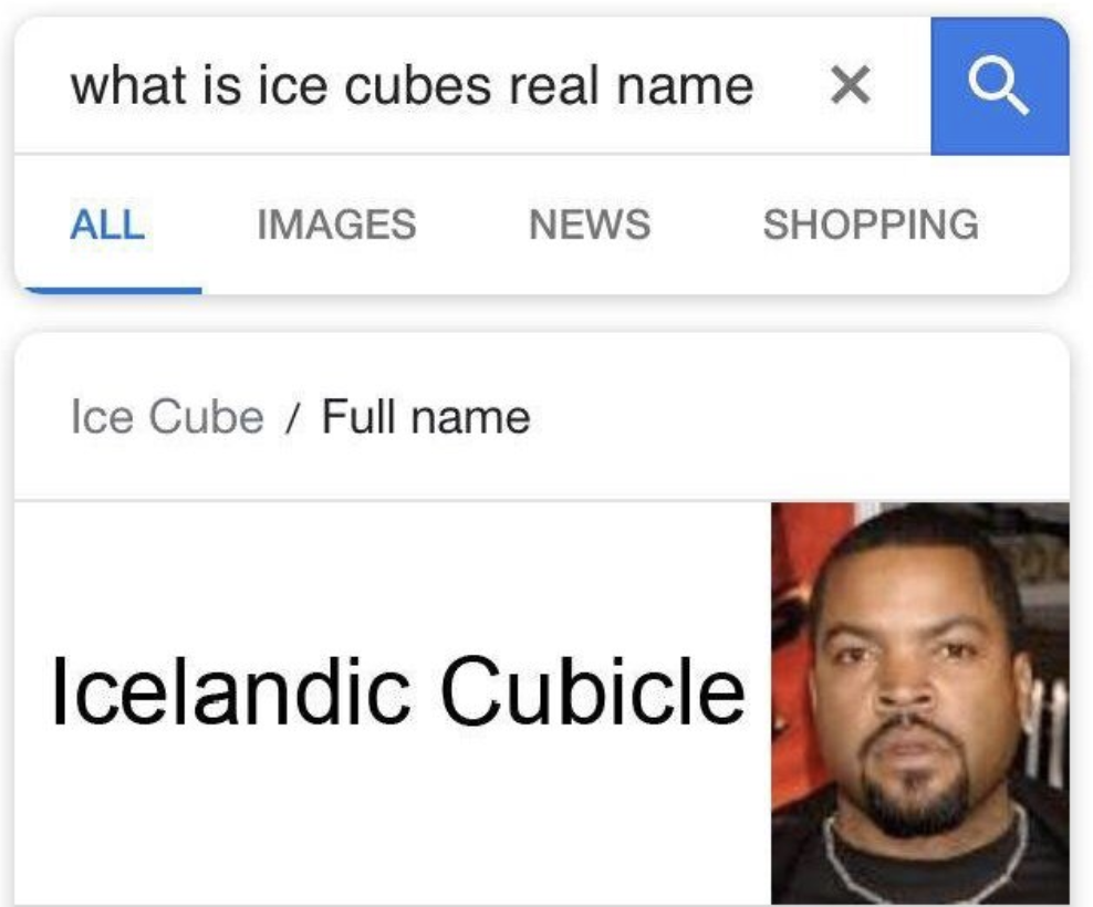 the-sitch-ice-cube-meme.png