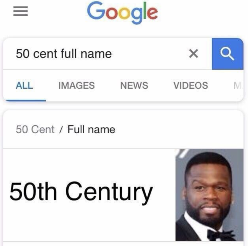 the-sitch-50-cent-meme.png
