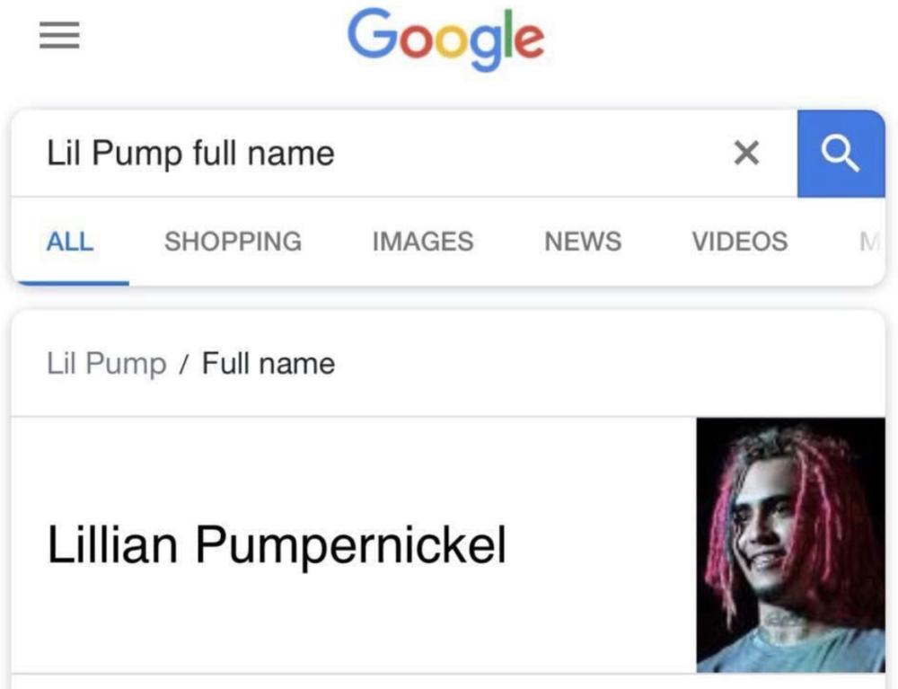 the-sitch-lil-pump-meme.png