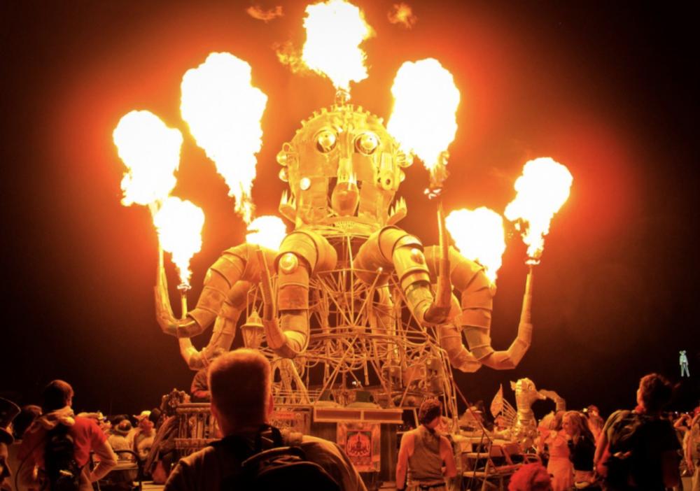 the-sitch-burning-man-El-Pulpo-Mecanico.png