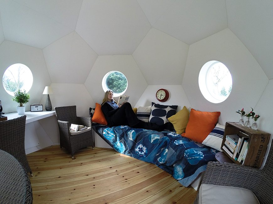 the-sitch-home-pods2.jpg