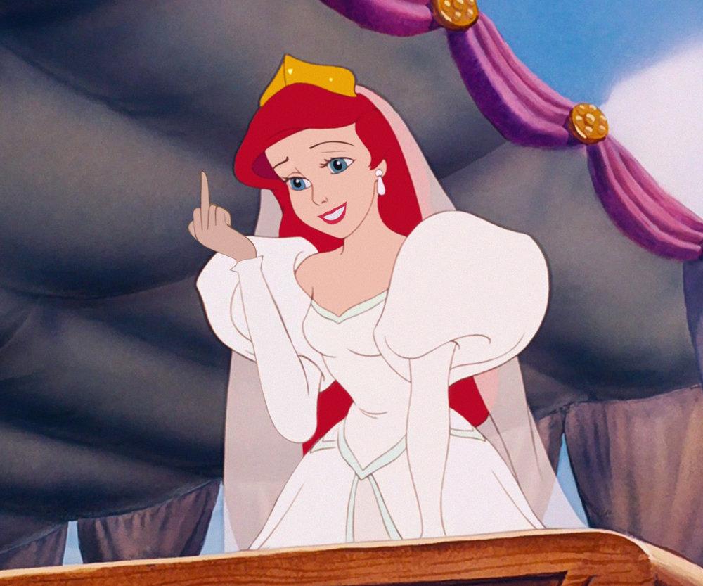 the-sitch-saint-hoax-Ariel.jpg