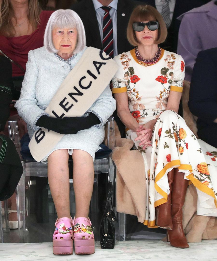 the-sitch-Fashion-Queen.jpg