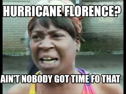 hurrican florence - the sitch.jpg