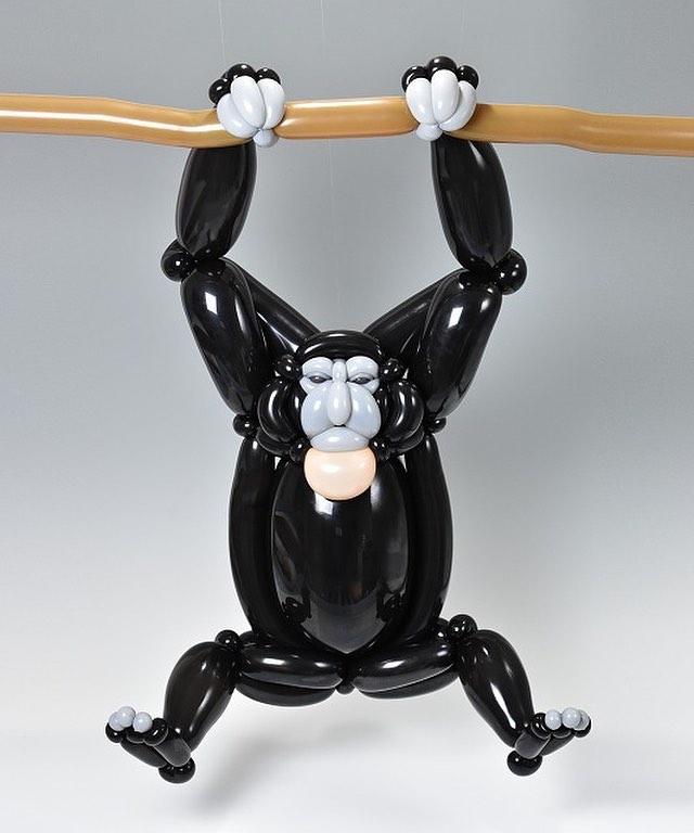 The-sitch-Masayoshi-Matsumoto-balloon-animals14.jpg