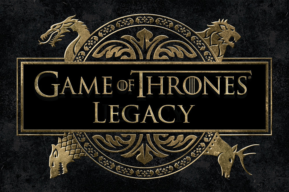 The set of 'Game of Thrones' will soon be a tourist attraction — Game Of Thrones Emblems on veterans emblems, the musketeers emblems, mgs4 emblems, freemasonry emblems, the last of us emblems, fire department emblems, steven universe emblems, international masons emblems, babylon 5 emblems, mario kart 8 emblems, grand theft auto v emblems, hunting emblems, lord of the rings emblems, all military emblems, secret society emblems, custom chrome emblems, marine raiders emblems, rubicon emblems, ns emblems, csi customer satisfaction emblems,