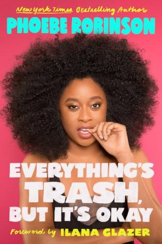 trash-okay-the-sitch.jpg