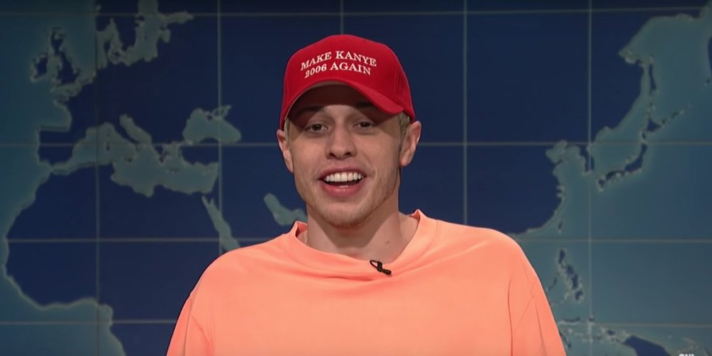 Photo courtesy of NBC