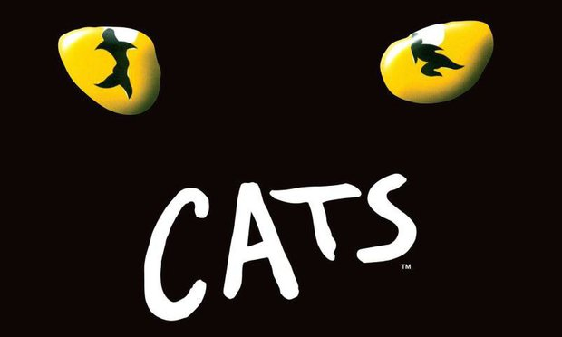 cats-musical-the-sitch.jpg