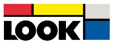 Logo LOOK_RVB.jpg