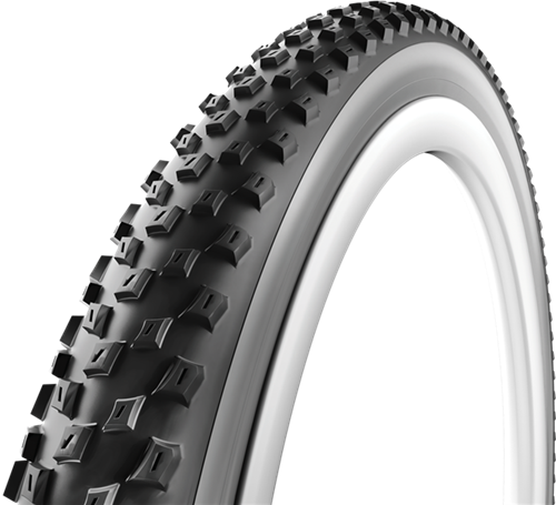 Barzo - THE BORZO IS THE CHOICE OF THE 2015 WORLD CHAMPION, AS WELL AS THE WINNER OF THE BC BIKE RACETHE MAGIC STARTS IN THE CENTER TREAD, WHERE WE PLACE AN ALTERNATING RIDGE DESIGN AND PROGRESSIVE SIPE ANGLES