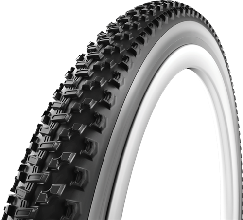 Saguro - THE SAGUARO IS THE CLASSIC WORKHORSE OF THE VITTORIA MTB LINEWITH IT'S PROVEN TREAD DESIGN, STELLAR DURABILITY AND LOW ROLLING RESISTANCE, THE SAGUARO IS YOUR TRUSTED COMPANION FOR EPIC LONG-HAUL ADVENTURES