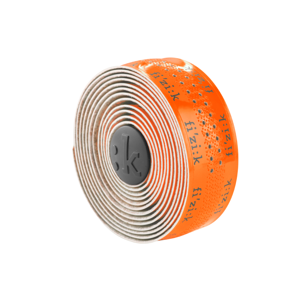 Superlight Glossy - Superlight tape uses 2mm thickness for the ultimate in feedback and control. Glossy tape looks incredible when new and clean up like new with ease.