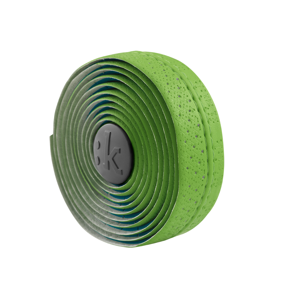 Performance Classic - Performance tape uses 3mm thick padding: comfortable to the last km without diluting control feedback