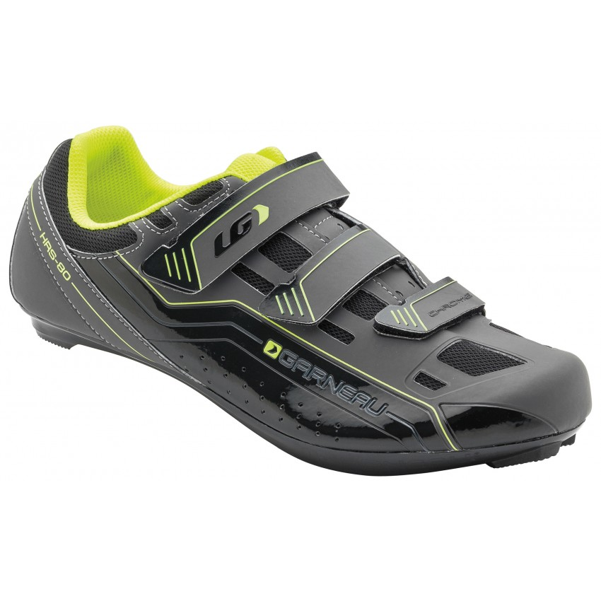 Chrome - If you're searching for a great value pair of clip-ins that won't let you down, the Chrome Cycling Shoes are for you.