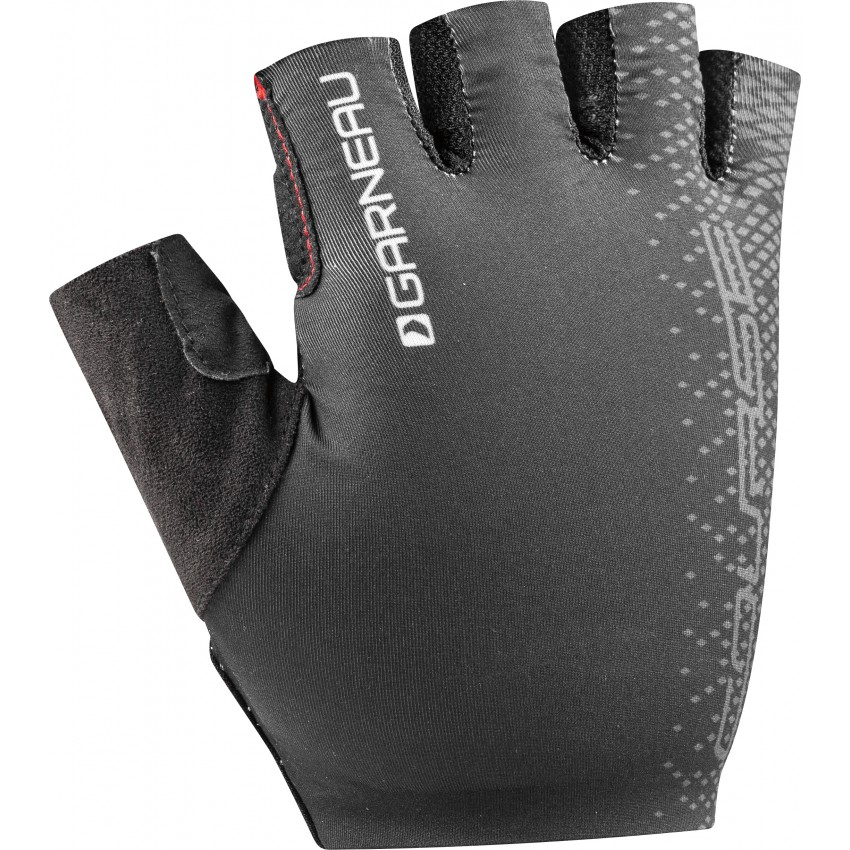 Course Elite - The Course Elite Cycling Gloves employ patented Garneau technology to deliver next-level performance and comfort for competitive riding.