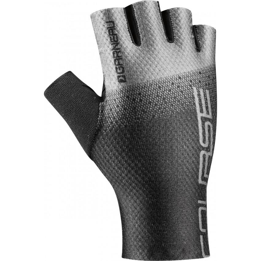Vortice - The Vorttice Glove has an aerodynamic seamless construction achieved by using SpeedTech fabric, the most aerodynamic fabric on the market, lazer-cut finger, and a seamless extra-long cuff.