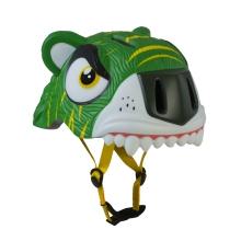 Green Tiger -