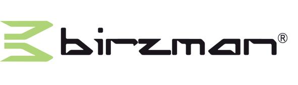 Birzman_logo_2_small.jpg