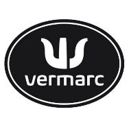 vermarc_logo.jpeg