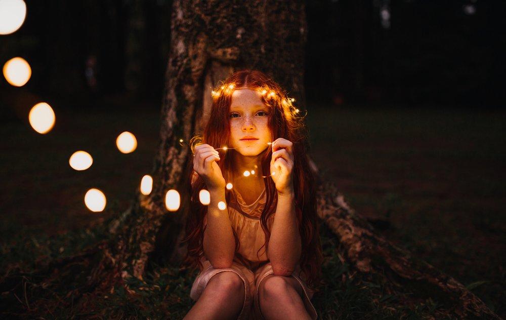 adorable-beautiful-blur-573298(1).jpg