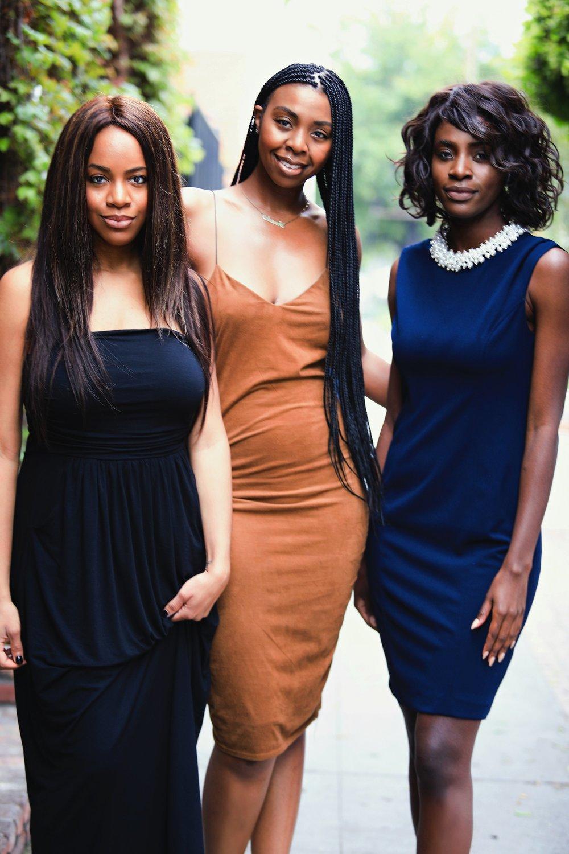 ladies1.jpg