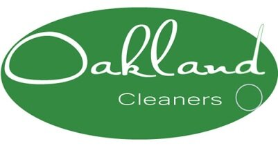 Oakland Cleaners