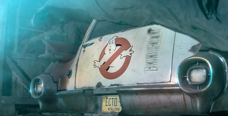 "GHOSTBUSTERS 3? WHY NOW? - Ghostbusters: I ain't afraid of no politics, I just don't care anymore.By Adam M. WilcoxOn January 15th, it was announced all over social media that Ghostbusters 3 was getting a reboot. Not long after, a teaser trailer was released. Access journalists were quick to report that Sony has been well into the development cycle of Ghostbusters 3, which will abandon all of the characters in the 2016 reboot, and continue with the original characters from the first two movies. The movie will be directed by Jason Reitman, son of original Ghostbusters director Ivan Reitman.Not long after this article hit the web, old wounds that were just beginning to heal started opening up, revealing that the grudges on both sides of this movie's political narrative are still very real. Leslie Jones, first fired off on twitter how disrespectful it is to ignore the reboot cast in favor of an all male cast, even blaming Donald Trump, even the original movie happened to have an all male cast to begin with. 2016 director Paul Feig has said some similar things as well. Not long after, access journalists in favor of politics over entertainment have taken to the web, and are now blaming fans….AGAIN for this movie that has ultimately been in development Hell since the 90s. It is very clear that Jones, Feig, and the rest of the world never left 2016, and still fail to realize that you can't use politics to defect criticism. I will even argue that it is the fact that this basic comedy was used as a symbol for social political arguments from everyone up to and including our presidential candidates is one of the chief reasons that this movie tanked so badly at the box office.I have a very different opinion on the matter. I actually believe that Sony STILL thinks they can milk some money out of this franchise, but I don't personally believe that this movie is as far along in development as they would like you to believe. I think they are using these media outlets to see if there is any marketability in this franchise post 2016. A lot of business men lost a lot of return on this property that they were convinced would be a huge success. They are trying to get back any of that money they can. I also believe, that people in favor of the 2016 symbol—I mean movie, are fully aware of just how tired people are of hearing about Ghostbusters, and are wasting no time to fire back on fans, and start up a debate that started in 2016, and never finished. They are floating these articles around to get people stirred up about this damn movie again, hoping they can generate enough negative press to halt production on the film. I find it hard to believe that there is much more than a storyboard, and maybe some post it notes, considering the cast is not even solidified at the time of this writing.What is my stance on all of this? I wish the politics of male vs. female cast would just stop already. I was not personally offended by the casting choice. I anticipated this to be a very funny movie. What I DIDN'T anticipate, was simply taking an existing property, advertising that it is a soft reboot, but then revealing that it was a complete reboot, with a gender swapped cast, that was ultimately not very well written, not that funny, and kind of insulting to fans. Then like many franchises now, audiences are told that if you don't support this mediocre comedy, you are a bad person. This kind of ideology is ludicrous, and it's being ported into every single piece of entertainment. Plain and simple people don't like being told what they are supposed to like. People need to be won over by old fashioned things like character development, pacing, plots, old fashioned writing. Actual structured jokes, rather than on camera ad lib humor. When you take an existing property, and bring it back out of moth balls, you need to respect the original source material. I don't think the fans appreciated seeing the guy that played Peter Venkman, one of the original cast members hurled out of a window just so Leslie Jones can make a joke out of it. I think that is a pretty fair assessment. If you want to reboot all of these old franchises nobody is going to stop it, but there ARE ways in which you can do this and win over new and both audiences. You have your old characters return, but you adapt those characters' personalities to fit a modern setting. You make the new characters the focus of your story, but you have the old characters to bring wisdom and experience to the story. Just go watch the Creed movies or Cobra Kai…you don't see old fans scoffing about those, and politics doesn't have shit to do with it either.In my opinion, they should just leave it in the garage. This news of Ghostbusters 3 doesn't excite me much. I mean I like Ghostbusters 2, but a lot of people didn't which is why a third film never happened in the first place. Ghostbusters 2016, or Answer the Call…or whatever the fuck you call it, is both a political and financial disaster. I could see maybe making a new animated film or even a TV series similar to Cobra Kai. Making a third movie however, is not just beating a dead horse, it is hooking electrodes up to it's neck, trying to channel a single bolt of lightning yelling ""GIVE MY CREATION LIFE!!!"""