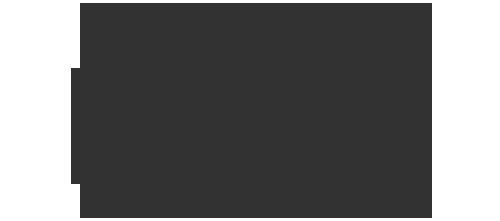 ParksVic_Logo_Grey.png