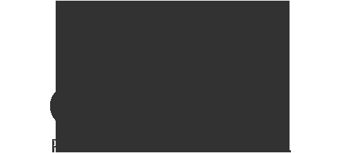 GoBag_Logo_Grey.png